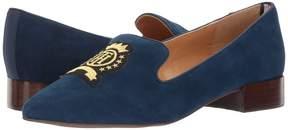 Tommy Hilfiger Hansun Women's Shoes