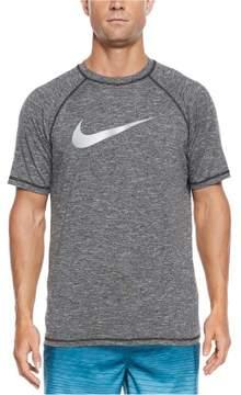 Nike Mens Upf 40+ Performance Basic T-Shirt
