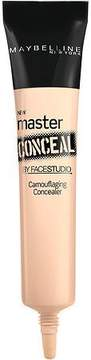 Maybelline Master Conceal by Face Studio