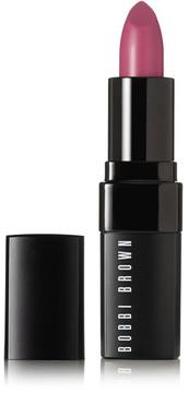 Bobbi Brown - Rich Lip Color - Plum Rose
