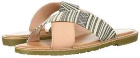 Chinese Laundry Edie Slide Sandal Women's Sandals