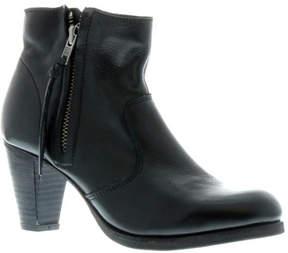 Blackstone Women's JL72 Ankle Boot