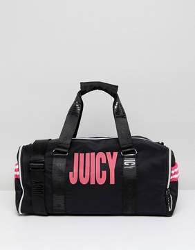Juicy Couture Juicy by Zippy Carryall