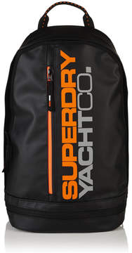 Superdry Yachter Backpack