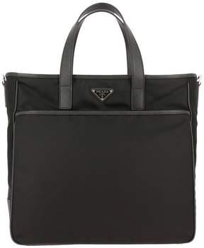 Prada Bags Bags Men