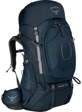 Osprey Packs Xenith 75L Backpack