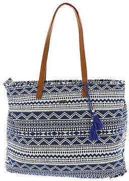 Roxy Single Water A Tote Bag
