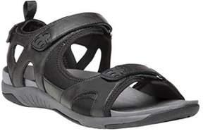 Propet Men's Hornsby Xt Sandal.