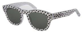 Saint Laurent Women's Bold 2 49mm Sunglasses.