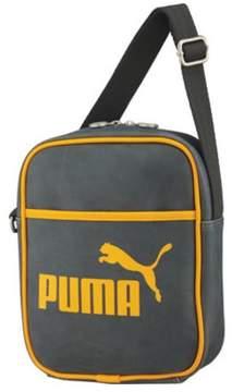 Puma Unisex Heritage Portable