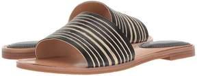 Tahari Padma Women's Shoes
