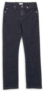 Hudson Toddler's, Little Boy's & Boy's Five-Pocket Jeans