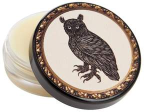 Soap + Paper Factory Patch NYC Owl Solid Fragrance by Soap + Paper Factory (.5oz Fragrance)