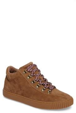 Tretorn Men's Dante 3 Sneaker