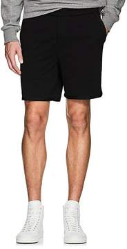 James Perse Men's Y/osemite Cotton Track Shorts