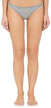 Eres Women's Hashtag Pluz Bikini Briefs