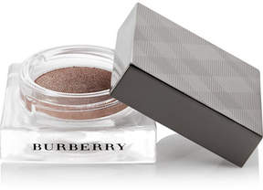 Burberry Beauty - Eye Color Cream - Gold Copper No.100