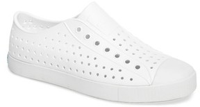 Native Men's 'Jefferson' Slip-On