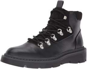 Calvin Klein Men's Raymon Smooth Boot