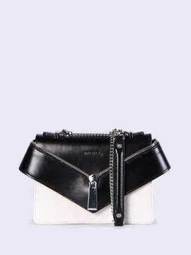 Diesel Crossbody Bags P1557 - White