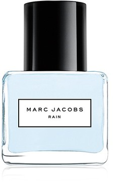 MARC JACOBS Rain Splash Eau de Toilette