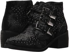 Coolway Julieta Women's Shoes