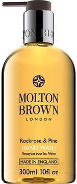 Molton Brown Women's Rockrose & Pine Hand Wash