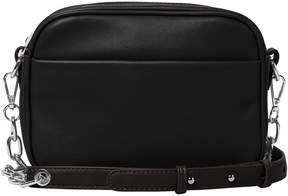 Urban Originals Mindful Vegan Leather Crossbody Bag