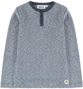 Molo Casual T-shirt - Renley