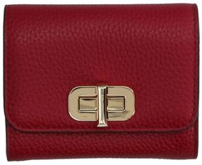 MICHAEL Michael Kors Coin purses - MAROON - STYLE