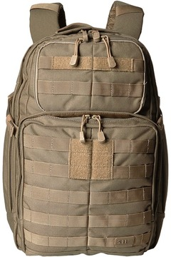5.11 Tactical - Rush 24 Backpack Backpack Bags