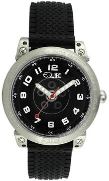 Equipe Hub Collection Q201 Men's Watch
