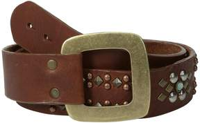 Leather Rock 1143 Women's Belts