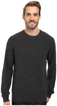 Fjallraven Sormland Crew Sweater Men's Sweater