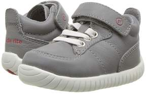 Stride Rite SRT Bailey Boys Shoes