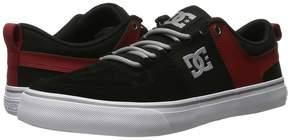 DC Lynx Vulc Skate Shoes