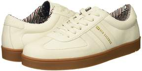Ben Sherman Ashton Field Men's Lace up casual Shoes
