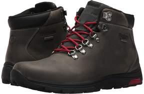 Dunham Trukka Alpine Waterproof Men's Shoes