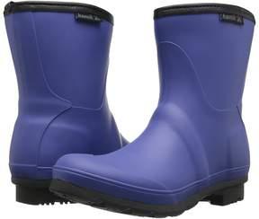 Kamik JenniferL Women's Rain Boots