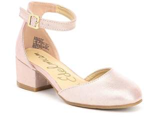Sam Edelman Girls' Evelyn Sue Dress Shoes