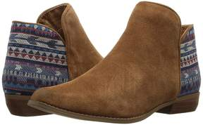 Sbicca Cira Women's Pull-on Boots