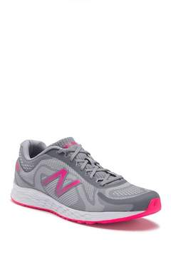 New Balance Fresh Foam Arishi Running Shoe (Little Kid & Big Kid)