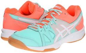 Asics Gel-Upcourttm Women's Shoes