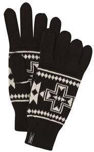 O'Neill Fun Times Gloves