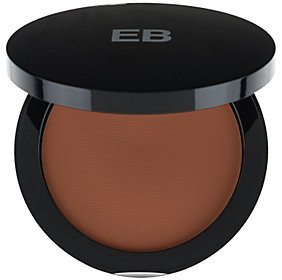 Edward Bess Flawless Illusion Full Coverage Foundation