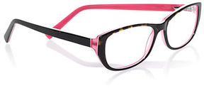 Eyebobs Hanky Panky Two-Tone Readers