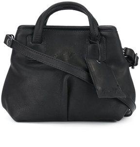 Marsèll small shoulder bag