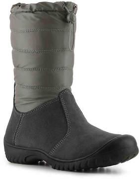 Sporto Women's Bonnie Snow Boot