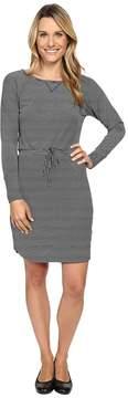 Carve Designs Dillon Dress Women's Dress