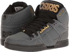 Osiris NYC83 Men's Skate Shoes